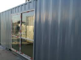 100 Metal Shipping Container Homes Hot Item China Made Portable House Hotel House