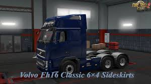 Dani 4444 » Download ETS 2 Mods | Truck Mods | Euro Truck Simulator 2 Truck Driver Fuel Economy Tips The Ultimate Guide Bespoke Rigid Sideskirts Aerodyne 2 New Scanias For Collins Transport Street Scene Chevy Silverado 082013 Side Skirts Semi With Bicycle Guard Protection On 401 Toronto Mod Updated To V20 Compatible 114x Only Older Version 3d Carbon Fusion Skirt Passengers 1314 023 692034 Scs Softwares Blog Mighty Griffin Skirt Side Bar Special Right Daf Xf 106 Euro 6 Bmw M2 F87 62018 Vz4 Fiber Splitters Vz100587 Trailer