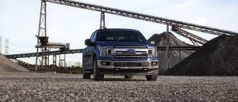 2019 Ford® F-150 Truck | Photos, Videos, Colors & 360° Views | Ford.com 4 Tips For Fding A Truck Load Dat Trick My Install Bed Cargo Light Kit Youtube Volvo Has A Braking System That Can Stop 40ton Semi On Dime Trailering Newbies Which Pickup Can Tow Trailer Or 12 Things I Learned Nerding Out Over The 2015 Ford F150 Amazoncom Nylea Magic Vehicles Inductive Follows Black Line Brack Original Rack The 800horsepower Yenkosc Silverado Is Performance Kids Video Dump Home Chrome Shop Mafia We Build Americas Favorite Custom Trucks