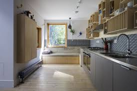 Masterbrand Cabinets Inc Careers by 29 Best Blue Kitchen Cabinet Ideas