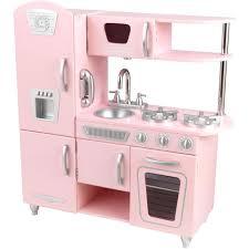 cuisine enfant kidkraft cuisine enfant mini tefal kidkraft cuisine enfant vintage