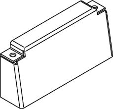 Legrand Floor Boxes Rfb4 by Rfb4 Series Internal Blank Bracket Rfb B Ss Legrand