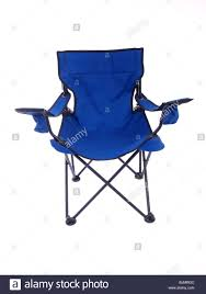 Outdoor Chair Cut Out Stock Images & Pictures - Alamy Stretch Spandex Folding Chair Cover Emerald Green Urpro Portable For Hikcamping Hunting Watching Soccer Games Fishing Pnic Bbq Light Weight Camping Amazoncom Boundary Life Seat Best From Comfortable Visit North Alabama On Twitter Stop By And See Us At The Inoutdoor Bungee Chairs Of 2019 Review Guide Zimtown Bpack Beach Blue Solid Cstruction New Lweight Tripod Stool Seats Travel Slacker Outdoors Pocket Buy Alinium Chair Foldedoutdoor Product Get Eurohike Peak Affordable Price In Pakistan Outdoor W Beverage Holder Nwt Travelchair 20 Ultimate Camp Wbackrest