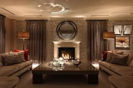 living room lighting tips and products cullen lighting