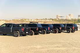 100 Truck Accessories Chevrolet TAG Group LLC LinkedIn