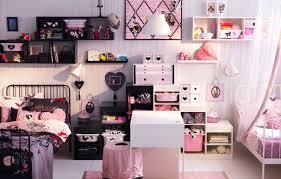 chambre japonaise ikea armoire japonaise ikea simple armoire chambre chez ikea with