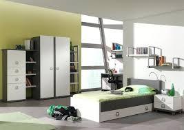 chambre a coucher pour garcon chambre pour garcon chambre pour garaon de 3 ans chambre pour