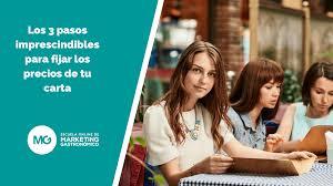 Ejemplo De Carta De Oferta Laboral SME Toolkit