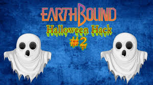 Earthbound Halloween Hack Dr Andonuts by Earthbound Halloween Hack 2 Twoson U0027s Sewers Youtube