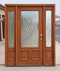 Front Door Knobs Door Artistic Lowes Front Doors Decorated with