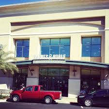 Wonderful Two-story Barnes & Noble Bookstore At The Shops Of ... Freshman Finds Barnes Nobles Harry Potterthemed Yule Ball Tony Iommi Signs Copies Of Careers Noble Booksellers 123 Photos 124 Reviews Bookstores Best 25 And Barnes Ideas On Pinterest Noble Customer Service Complaints Department What To Buy At Black Friday 2017 Sale Knock Out Barnes Noble Book Store In Six Story Red Brick Building New Ertainment Center Spinoff Coming To Mall Amazoncom Nook Ebook Reader Wifi Only Heidi Klum Her Book And Stock Images Alamy