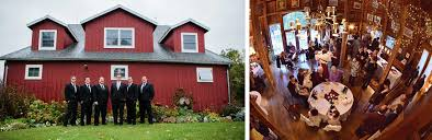 The Barn At Oak Hill - Oak Hill Wedding   Apple River Illinois Mike Casey Elegant Country Wedding In A Barn Hudson Farm Venues Illinois Ideas Colorful Rustic Every Last Detail A Fair Salem Ceremony Inspiration Pinterest Sara Chuck Fishermens Inn Elburn Chicago Hitchin Post Urbana Family Has Turned Barn Into Wedding Hot Spot Chic Allison Andrew Outdoor Country Barn Summer Wedding Mager Jordyn Tom Newly Wed Franklin Indiana The At Crystal Beach Front Weddings Resort