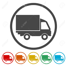 Truck Icons Set Vector Illustration Royalty Free Cliparts, Vectors ... Designs Mein Mousepad Design Selbst Designen Clipart Of Black And White Shipping Van Truck Icons Royalty Set Similar Vector File Stock Illustration 1055927 Fuel Tanker Truck Icons Set Art Getty Images Ttruck Icontruck Vector Icon Transport Icstransportation Food Trucks Download Free Graphics In Flat Style With Long Shadow Image Free Delivery Magurok5 65139809 Of Car And Cliparts Vectors Inswebsitecom Website Search Over 28444869