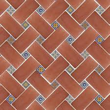 mexican style floor tiles novic me