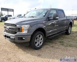 New 2018 Ford F-150 XLT 4x4 SuperCrew 5.5' Box Truck Sales Edmonton ... Lifted 4x4 2018 Ford F150 Radx Stage 2 Silver Custom Truck Rad Rides Xlt 4x4 For Sale In Dothan Al 00180834 2006 Ford Lariat Truck 2011 F550 Crew Bucket Boom Penticton Bc 2019 Americas Best Fullsize Pickup Fordcom Perry Ok Jfa44412 2013 Shelby Svt Raptor Truck Trucks Off Road Muscle Preowned 2015 Crew Cab Xl In Wichita U569151 Used Platium Limited At Sullivan Motor Company F250sd Lariat Fond Du Lac Wi Limited Pauls Valley