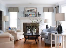 glamorous living room traditional living room bridgeport
