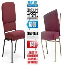 100 Bertolini Furniture Hybrid Church Chairs From Church Chairs Throughout Cheap