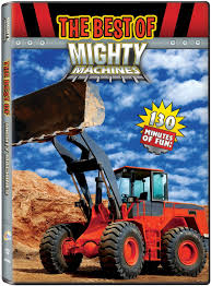 Amazon.com: Best Of Mighty Machines: Mighty Machines: Movies & TV Garbage Trucks Mighty Machines Terri Degezelle 9780736869058 Epic Read Amazing Childrens Books Unlimited Library Wheels Buldozer Truck And Trailer Toy Dump For Children Youtube Community Events Media Becker Bros Tonka Steel Classic Toys R Us Australia Join The Fun Hyundai 2017 Update Heavy Vehicles Loving This Adot Pirates Activity Book Set On Mighty Ex8 Supcab Elwb On Road Qld Sale Retrodaze Vhs Covers Action Play Set Cstruction Bulldozer Excavator