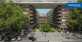residenz am dom boardinghouse apartments köln
