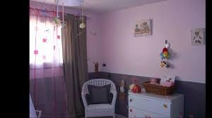 chambre fille 6 ans luxe peinture chambre fille 6 ans ravizh com