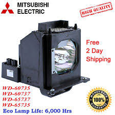 osram bare l for samsung hls7178w projection tv bulb dlp ebay