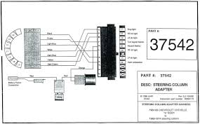 1988 Ford Truck Body Wiring - Expert Wiring Diagram • 1990 Ford F350 Information And Photos Zombiedrive Truck Wkforce Bseries School Bus Chassis Sales Brochure Ford Truck With 73l Diesel Engine Utility Bed F250 For Sale Classiccarscom Cc994770 March 2012 Readers Diesels Diesel Power Magazine Wiring Diagram Detailed Schematics F150jonathan R Lmc Life Buildup A Budget Build In The Great White North F150 Xlt Lariat Regular Cab Gray Door Panel 1993 Ford F Just Listed Automobile Engine Computer Ugplay Fseries 50l Pcm Ecm Ecu