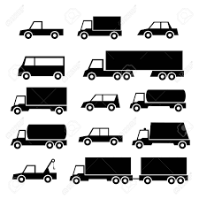 Set Of Car And Truck Icons Royalty Free Cliparts, Vectors, And Stock ... Designs Mein Mousepad Design Selbst Designen Clipart Of Black And White Shipping Van Truck Icons Royalty Set Similar Vector File Stock Illustration 1055927 Fuel Tanker Truck Icons Set Art Getty Images Ttruck Icontruck Vector Icon Transport Icstransportation Food Trucks Download Free Graphics In Flat Style With Long Shadow Image Free Delivery Magurok5 65139809 Of Car And Cliparts Vectors Inswebsitecom Website Search Over 28444869