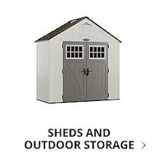 Tool Shed Middletown Pa by Craftsman Tools Craftsman Supplies Sears