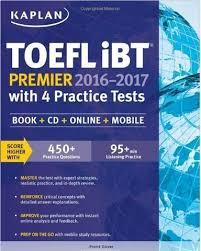 Free Download Audio Listening Toefl Longman Preparation Course Deborah Phillips