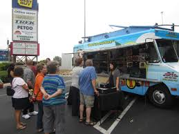 La Mesa Food - La Mesa Today - Community Website & Online Newspaper Americas 8 Most Unique Food Trucks University Business Magazine 5 Coolest Vegan Weve Ever Seen One Green Planet Famoso San Diego Roaming Hunger 7 Smart Places To Find For Sale New Twin Cities Food Trucks Hitting Streets Here Are Our Top Picks Catering Truck Lonchera Ready Work 1985 Chevy Gmc Hablo Sj Fabrications Used Wtf Truck Trenton Nj Gratitude Opmistic Chic Dannys Ice Cream And Cart 51 Photos 37 Reviews