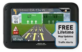 Amazon.com: Magellan RoadMate 5230T-LM 5-Inch Navigator With ... Magellan Mounts Ram Roadmate 9270tlm Review Best Truck Gps Unbiased Reviews Rv9490tlmb 7inch Rv Navigator Rv9490sgluc Amazoncom 5465tlm 5inch Cell 5230tlm With Gps Europe Maps Free Download World Map Trx7 Crankshaft Culture 6230lm 5 And Ingrated Dashcam Shop Roadmate Rc9485tlmb 7inch Automotive W Edealer Llc Cx0310sgxna Explorist 310 Waterproof Hiking Smart 5390