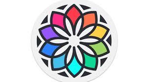 Colorear Para Ninos Full Apk