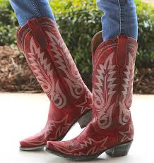 Old Gringo Boots Nevada Red   Old Gringo Boots, Old Gringo And Nevada Reno Homes With A Barn Or Other Outbuilding For Sale The Rise And Fall Of Forefathers Carson Valley Because You Boots Women Belk Store Locations 426 Best Western Wear Images On Pinterest Cowboy Boots Western The Thrifty Equine New And Used Horse Tack At Rain Dicks Sporting Goods Phandle Wear 112 Cowboys Cowgirls