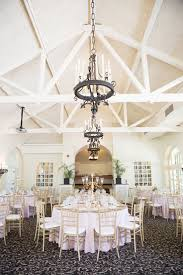 189 Best Chicago Wedding Venues Images On Pinterest | Chicago ... Photo Gallery Horse Barn Chicago Tel847 4511705 Paul Miller 7m Woodworking Il The Barn Is Amy Mortons Worthy Followup To Found Restaurant Gilbert Hubbard Co 13 Cstruction Illinois Railway Museum Blog September 2016 City Savvy Imaging Different Types Of Wires In Electrical Flocculation Water Best 25 Doors For Sale Ideas On Pinterest Bedroom Closet Home Wedding Photographer Victoria Sprung Of January 2014 Jill Tiongco Photography