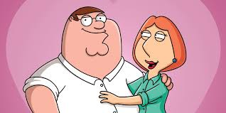 Halloween On Spooner Street Online by Watch Family Guy Online For Free