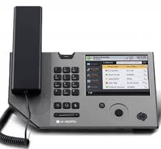 Ip Phone: Ip Phone Lync Ip Phone Nortel Gxp2160 High End Ip Grandstream Networks 1110 Voip Ntys02 Used Dms Technology Inc Nortel 1220 Telephone Icon Buy Business Telephones Systems I2004 Ringers Youtube New Phones In Original Packaging For Sale Om8540 8502 Lg I2002 1230 Avaya 1120e 1140e Replacement Power Board Dc 0517d Fileip Video 1535dscn12022jpg Wikimedia Commons T7208 Charcoal Office Nt8b26aabl Lg 6830 Ntb442aae6 Ebay