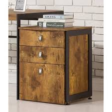 Poppin File Cabinet Canada by 3 Drawer Filing Cabinets You U0027ll Love Wayfair Ca