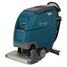 Tennant Floor Scrubbers 5680 by The Tennant 5680 Floor Scrubber Can Be Used With Traditional