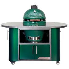 Tables & Custom Islands | Big Green Egg Cvc Big Green Pizza Truck Pizza Copper Valley Chhires Tennis Directory Of Huntsville Food Trucks Polpo Co Sarasota Fl Youtube 12 Great That Will Cater Your Portland Wedding La Casa Lacasapizzaft Twitter Sweet Food Truck Set Up Open And Breezy No More Sweating It Mobile Ovens Tuscany Fire From The 2 Tables Custom Islands Egg Asherzeats Hidden Gem Authentic Wood Fired Unique Vintage Event Catering Best Of New Haven Readers Poll 2017 Winners Ct Now