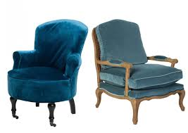 Six Of The Best Autumnal Armchairs | Homes And Antiques 11 Best Kids Upholstered Chairs In 2017 And Outdoor Armchairs Cozy Shop At Ikea Ireland Inside Of Light Pink Accent Our Pick The Best Ideal Home Cheap 15 Options Under 500 Bob Vila Arm Chair Ding Room Top 10 Elegant Recliners Dec Buyers Guide Reviews Oversized Reading For Your Living 30 Collection Compact Of Peacock Blue Ideas Six Autumnal Armchairs Homes Antiques Sofas Upscale Fniture Comfy Nylofilscom