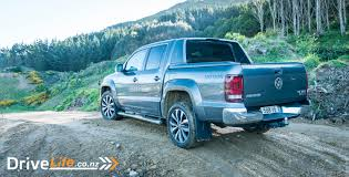 2018 VW Amarok V6 Aventura TDI 580Nm - Car Review - The Luxury ... Caribbean Motors Authorized Dealer In Belize For Great Wall Vw Kfer Porsche Service Beutler Pick Up With Carreramotor 143 Amarok V6 Extended Paul Wakeling Volkswagen Aventura Special Edition Vans Rietze T5 Fd Halbbus Lr 11514 Truckmo Truck Models How The Atlas Tanoak Concept Pickup Came To Life Newsroom 4x4 2017 Review Car Magazine Southern Dealer Alaide Dont Shrug Six Things You Should Know About T3 Joker Campingbus 118 Box Van Models