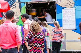 Denver, Colorado, USA-June 11, 2015. Gathering Of Gourmet Food ... Big Juicy Food Truck Denver Trucks Roaming Hunger Front Range Colorado Youtube Usajune 11 2015 Gathering Stock Photo 100 Legal Waffle Cakes Liege Hamborghini Los Angeles Usajune 9 2016 At The Civic Of Gourmet New Stop Near Your Office Street Wpidfoodtruck Corymerrill Neighborhood Association Co Liquid Driving Denvers Mobile Business Eater Passport Free The Food Trucks Manna From Heaven