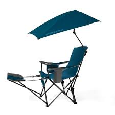 Folding Chair Regina Spektor Piano by Folding Chair With Canopy And Footrest Folding Chairs Styles Trends