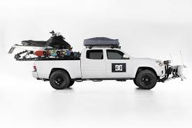 2013 Toyota DC Shoes Tacoma News And Information Ups Delivery Truck Parked On Street Washington Dc Usa Stock Photo Food Truck Documentary Capital Fight Chronicles Bloomingdale Water And Abc7 Tv News Are At 1st Thomas Police Dodge K9 Corde11 Flickr Walker Hill Dairy A Milk Circa 1921 Five Finds In Kickfarmstandscom Donor Hal Farragut Square 17th Street Nw College Dailycamping 04 Build 4x4 Cversion Wip Bourassa Peterbilt 579 Trailer Skin Pack For Ats American Taco Dctacotruck Twitter 2013 Toyota Shoes Tacoma News Information