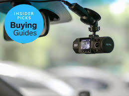 100 Dash Cameras For Trucks The Best Dash Cams You Can Buy New Haven Register