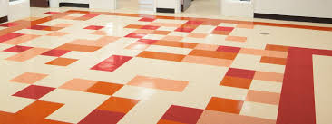 standard excelon multicolor armstrong flooring commercial