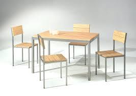 ensemble cuisine pas cher ensemble table et chaise cuisine ensemble table chaises cuisine 8
