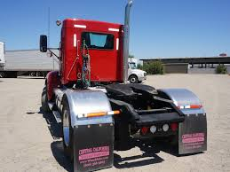 2013 KENWORTH T660 TANDEM AXLE DAYCAB FOR SALE #9949 Used 2008 Kenworth T800 Tandem Axle Daycab For Sale In Ms 6854 1987 1524 Kenworth Tow Trucks In Florida For Sale Used On Buyllsearch Mhc Joplin Mo 2003 Everett Wa Commercial Motor Porter Truck Salesused Houston Texas Youtube Dump Missippi Together With 777 2015 T909 At Wakefield Serving Burton Sa Iid Home Pecru Group 2010 T370 Single Axle Box For Sale By Arthur Trovei Garbage Tennessee 2013 T660 Sleeper 8891
