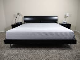 Bed Frame Types by Types Of Mattresses Sleepopolis