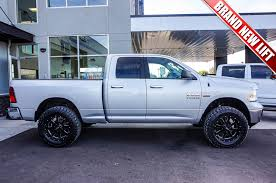 Used Lifted 2016 Dodge Ram 1500 Big Horn 4×4 Truck For Sale 34821 ... New Tires Too Big Help Wanted Nissan Frontier Forum Largest For Stock Trd Pro Toyota Tundra Mobile Truck Tires I10 North Florida I75 Lake City Fl Valdosta For Cars Trucks And Suvs Falken Tire Best Suv And Consumer Reports How Big Is The Vehicle That Uses Those Robert Kaplinsky Goodyear Canada Centramatic Automatic Onboard Wheel Balancers Choosing Wheels Ram 3500 Dually Youtube Or Tireswheels Packages Lifted Trucks What Are Right Your At Littletirecom